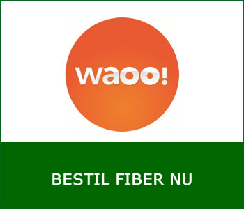 Bestil fiber bredbånd på Fyn