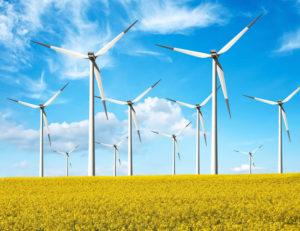 Energitilskud til energiforbedringer privat, andelsbolig og lejlighed